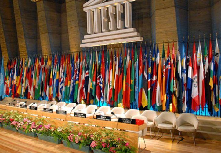 No es la primera vez que Estados Unidos se retira de la UNESCO. (Foto: Contexto)