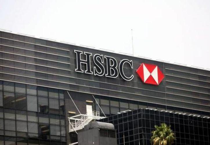 Del 12 al 18 de octubre la base monetaria de Banxico  aumentó en 2 mil 353 millones de pesos. (SIPSE/Foto de contexto)