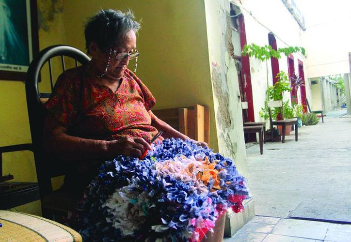 La Conapo señala que actualmente la esperanza de vida de la mujer es de 78 años. (Milenio Novedades)