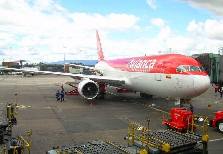 Se desconocen las causas que obligaron a la tripulación de la aeronave a realizar el aterrizaje forzoso. (thecostaricanews.com)