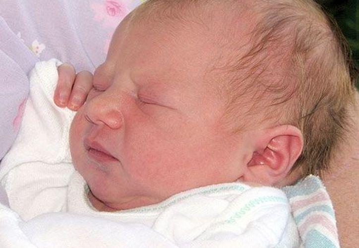 El nuevo decreto de Salud obligará a la atención de los bebés, pero también a la vigilancia de su crecimiento. (www.bebesymas.com)