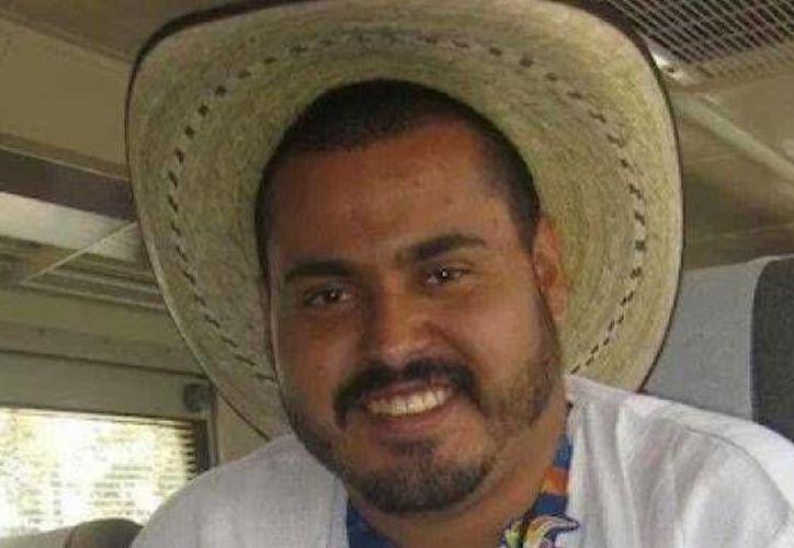 las investigaciones iniciales indican que Noé Alberto Bravo Dávila fue secuestrado. (unionjalisco.mx)