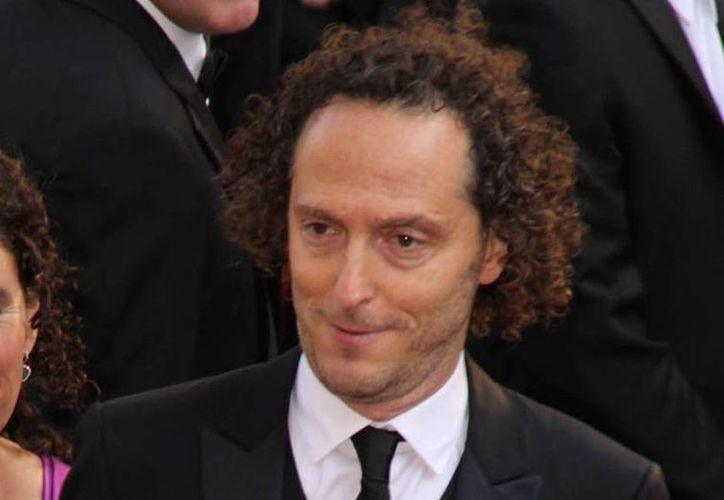 Lubezki, ganador del premio de la Sociedad Americana de Cinematógrafos por The Tree of Life y Children of Men, está nominado una vez más, ahora por Gravity. (Agencias)