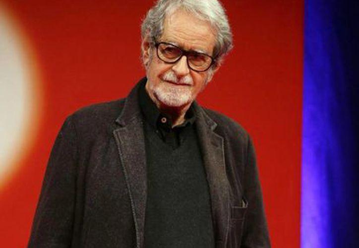 El cineasta francés Edouard Molinaro tuvo una prolífica carrera con películas,  policiales, comedias y adaptaciones históricas. (Internet)