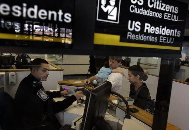 Las reglas impiden a turistas hacer uso de servicios médicos públicos. (Internet)