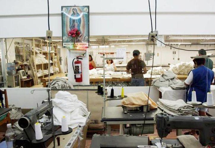 A finales de cada año aumentan las opciones laborales en Yucatán. (Archivo SIPSE)