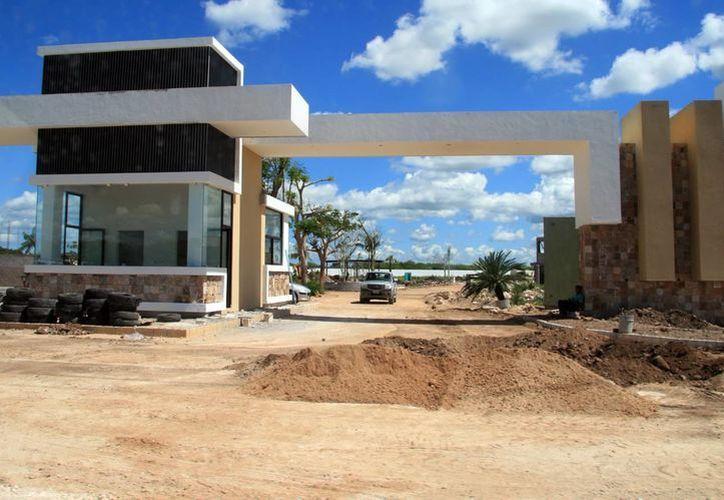 La Seduma trabajará con los municipios vecinos a Mérida para definir los usos de suelo de cada uno. (SIPSE)