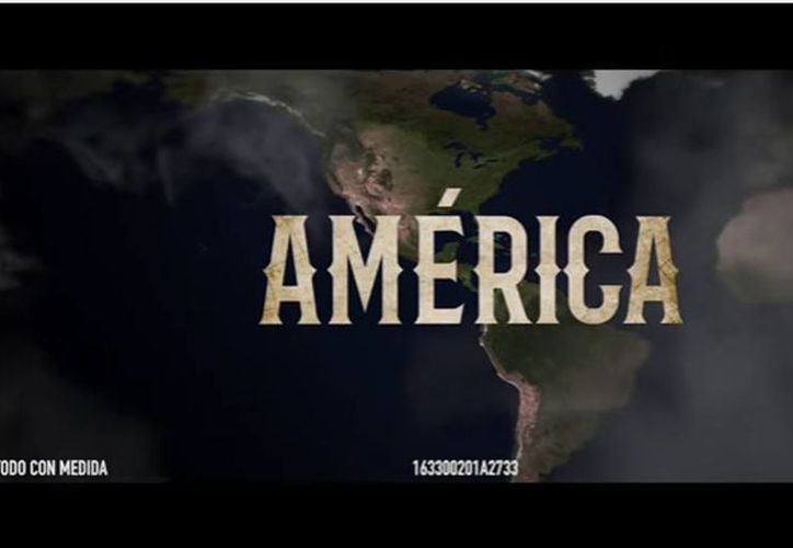 El video fue lanzado el 19 de enero y en YouTube tiene más de cinco millones de reproducciones. (Captura de Pantalla/YouTube/Corona Mx)