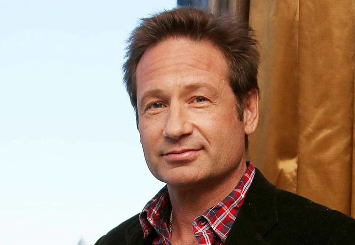 "David Duchovny estrena nueva serie ""Aquarius"", disponible por internet. (theguardian.com)"