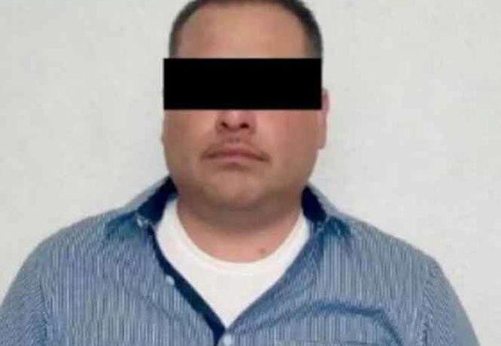 Roberto G.M. fungía como líder del brazo armado del cártel de los Carrillo Fuentes en Chihuahua. (Excélsior)