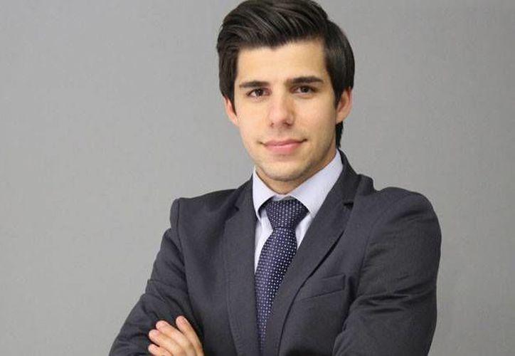 Dídac Sánchez no tenía apoyo ni tampoco dinero ni le gustaba estudiar, pero poco a poco se convirtió en un genio empresarial. (Foto: Facebook)