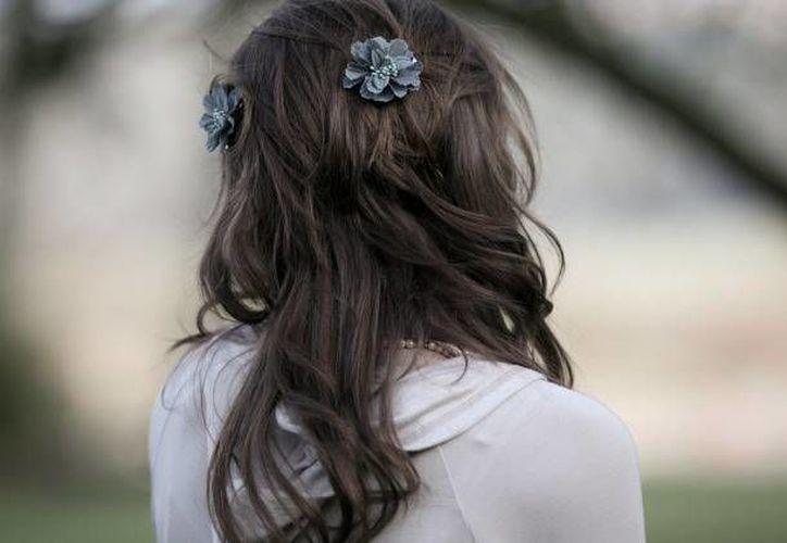La menor de 11 años confesó que mató a sus hermanos porque voces se lo ordenaban. Foto de contexto. (lavoz.com.bo)