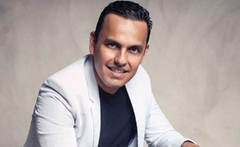 Carlos Sarabia resaltó que para su primer disco en forma como solista echará mano de compositores nuevos. (regionalmex.com)
