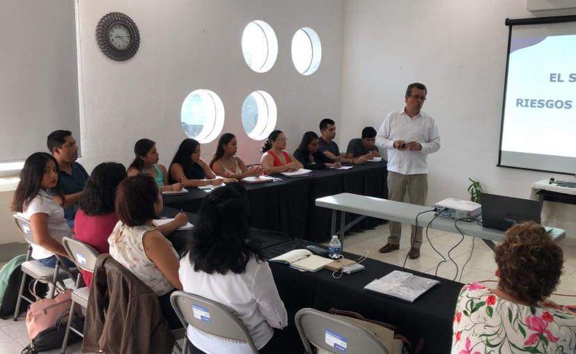 (Octavio Martínez)