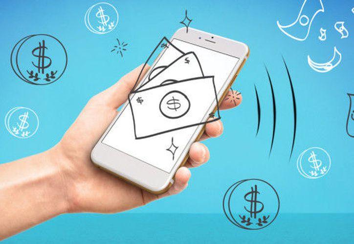 El modelo de Apps Freemium es el más recomendable. (QueridoDinero.com)