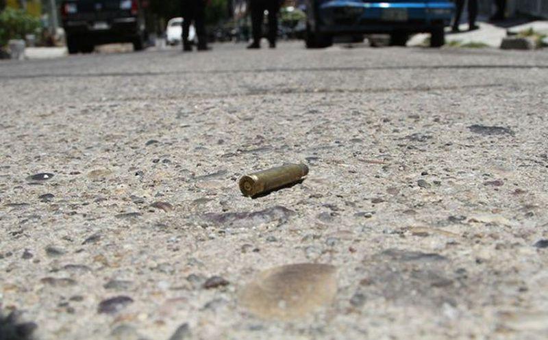 Asesinan a balazos a ex funcionario municipal de Zamora