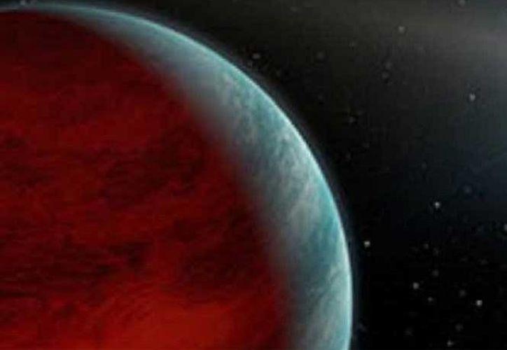 El planeta Nibiru podría representar el final del planeta Tierra. (Foto de contexto tomada de excelsior.com)