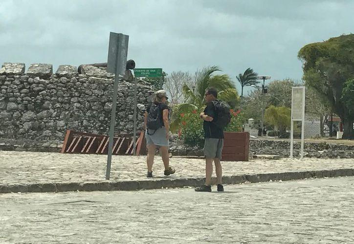 Prepararán al destino para enfrentar la llegada masiva de turistas. (Javier Ortiz/SIPSE)