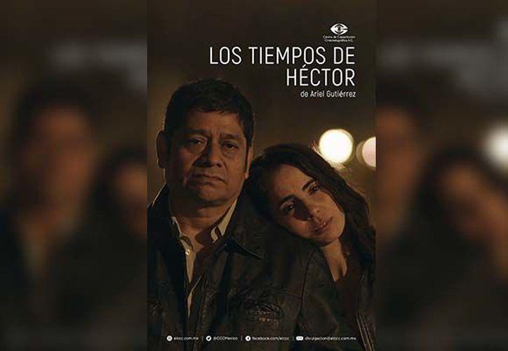 El programa se presentará en Playa del Carmen, Puebla, Veracruz, Durango, Morelos, Guanajuato, Zacatecas, Nuevo León, entre otros. (Contexto/Internet)