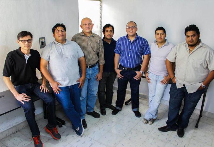 En Yucatán, cada vez es más común que la inteligencia artificial, desde los negocios hasta la salud. La imagen es únicamente ilustrativa. (Milenio Novedades)