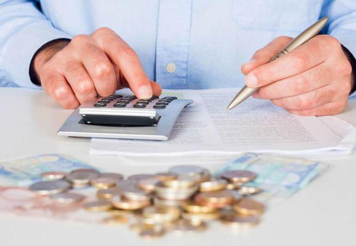 Asesores hipotecarios aseguran que las condiciones de los créditos hipotecarios han mejorado. (mexlend.com.mx)