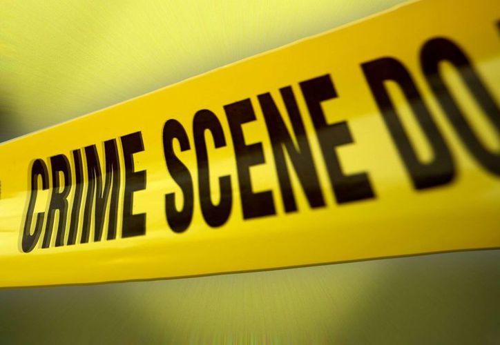 Se espera que la recompensa motive a testigos a proporcionar información sobre el homicidio del productor televisivo. (Agencias)