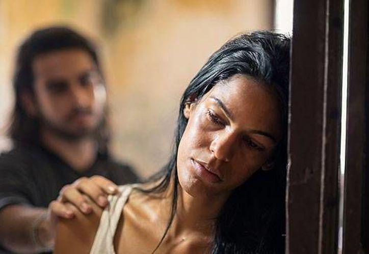 Para sanar emociones es necesario decidir perdonar. (discoverymujer.com)