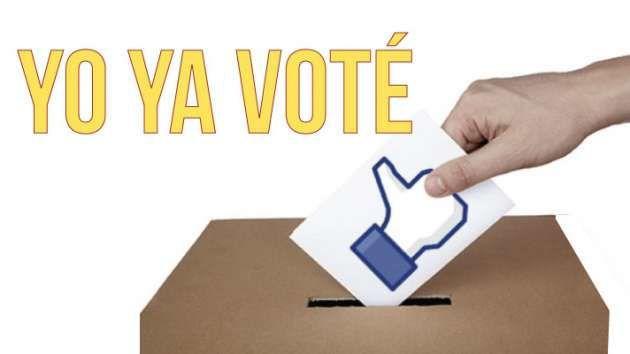Denuncian compra de votos a favor de Alfredo del Mazo