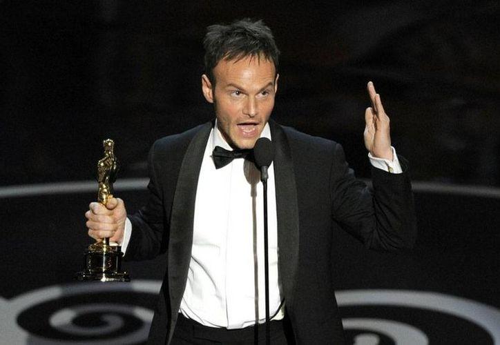 Chris Terrio ganó el Oscar por mejor guión adaptado por 'Argo' pulirá el guión de Batman vs Superman. (soniaunleashed.com)