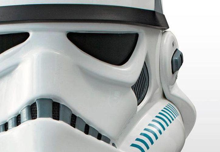 Uno de los dos spin off de la saga Star Wars se quedó sin director luego de que Josh Trank renunciara, por motivos de salud, a seguir al frente del proyecto cuyo título aún no se da a conocer. La imagen es de contexto. (starwars.com)