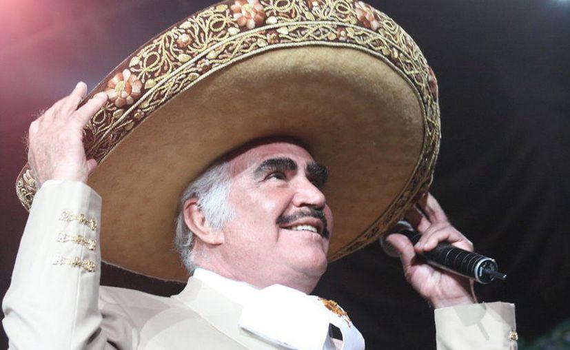 El 'Charro de Huentitán' señaló que encontró un donador fácilmente. (Flickr)