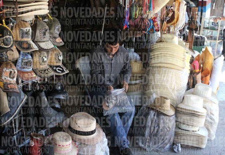 Las políticas implementadas facilitan la apertura de empresas en la entidad. (Joel Zamora/SIPSE)