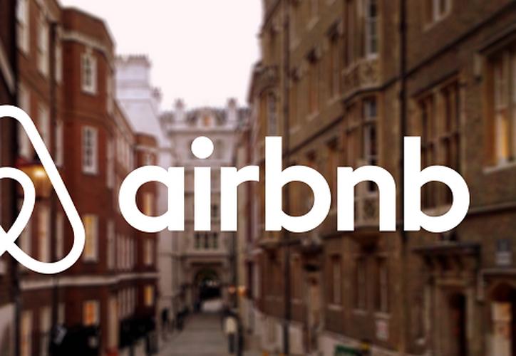 La nueva tecnología permite a los hoteles conectar en tiempo real la información de sus reservas a su actual sistema de gestión. (Airbnb)