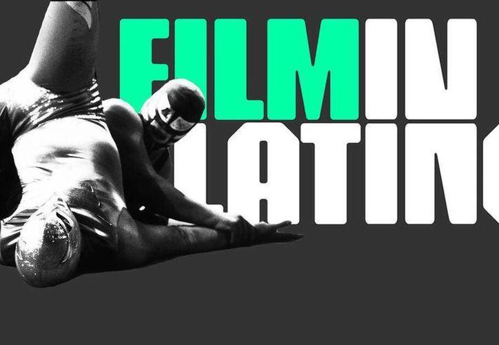 FilminLatino es una plataforma en la que hoy hay más de mil 400 títulos mexicanos disponibles para sus suscriptores. (Imagen tomada de www.latamcinema.com)