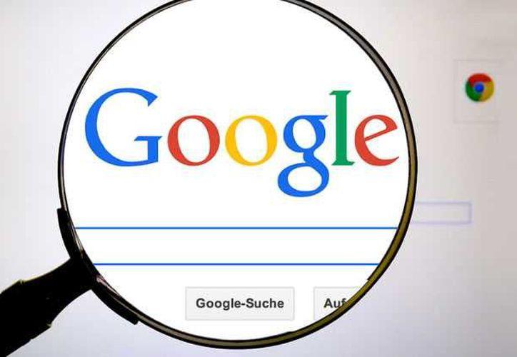 El Instituto Nacional Electoral y Google se han preparado para mantener informada a la ciudadanía. (Contenido Internet)