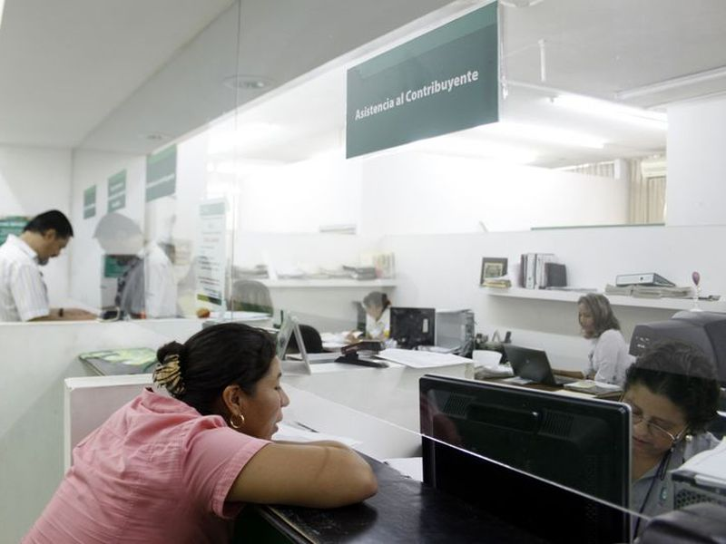 Hacienda estatal se propone obtener ingresos de empresas morosas. (SIPSE)