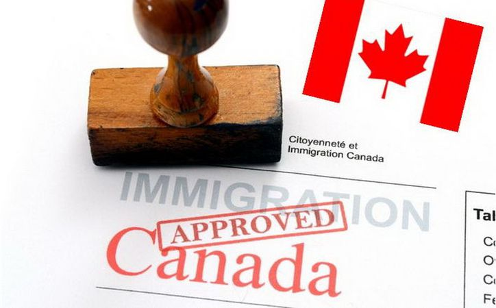 Una de las ventajas de la eTA es que se puede permanecer en Canadá hasta 6 meses y tiene una vigencia de hasta 5 años. (Contexto/Internet)