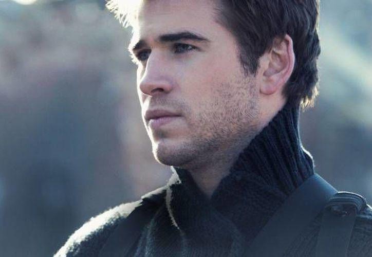 Liam Hemsworth actuará una vez más en el género de acción, pero ahora en la secuela de 'Día de la Independencia 2'. (screenreels.com)