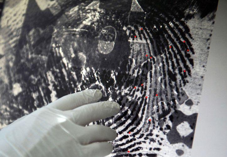 En Montreal, Canadá, las personas de la iglesia católica que pasen tiempo con personas vulnerables están sujetas a una serie de filtros, como el registro de sus huellas dactilares. (RT)