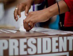 Este domingo México vivirá la elección más grande de su historia