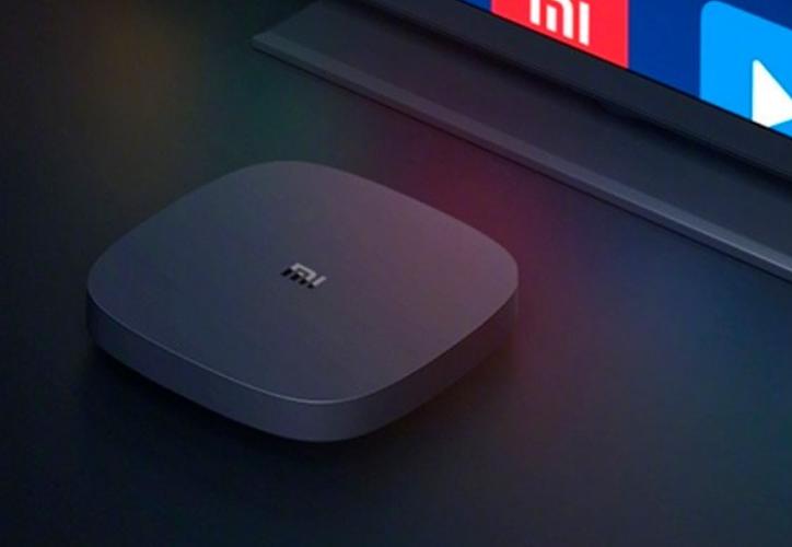 La conectividad también es reducida, pues tenemos WiFi 802.11 b/g/n para redes de 2.4 GHz. (Foto: Contexto/Internet)