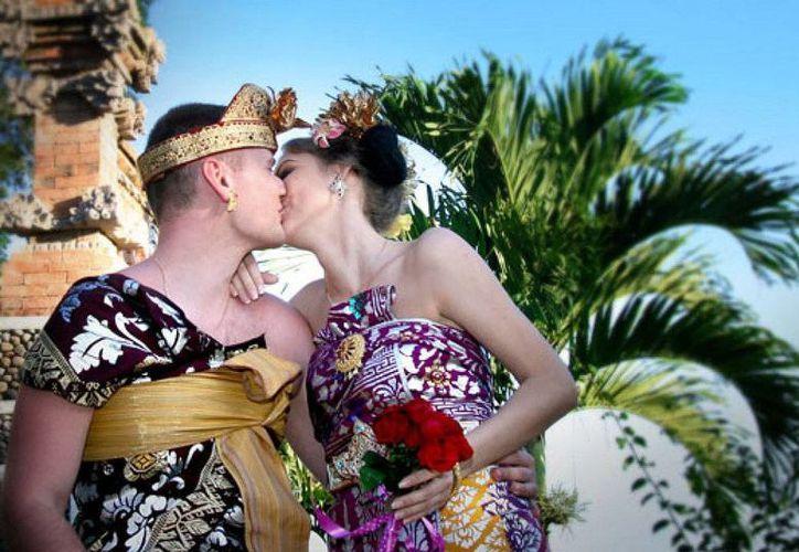 El sur del Estado ofrece la opción de las bodas exóticas. (Cortesía)