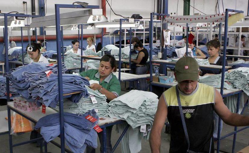 Con la iniciativa se pretende crear 30 mil empleos en la entidad. (Archivo/Novedades Yucatán)