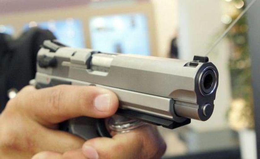 La incidencia del delito ha disminuido en Cancún y Chetumal. (Archivo/SIPSE)