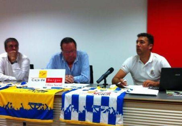 La asamblea de la Segunda División llegó a algunos acuerdos para el inicio de la temporada. (Redacción/SIPSE)