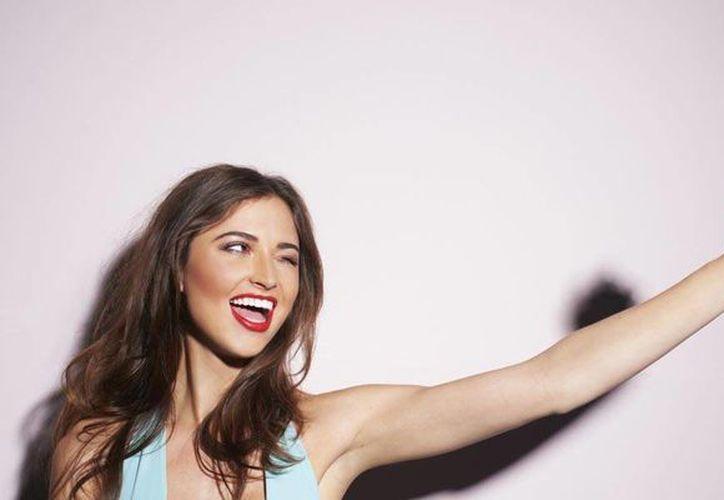 Tomarse una 'selfie' puede ser una actividad mortal. Incluso en algunos países las utoridades multan a quienes lo hagan. (Imagen de contexto/tecnopasión.com)