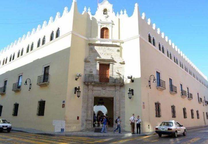 El Ayuntamiento trabaja de cerca con instituciones como la Uady. (SIPSE/Archivo)