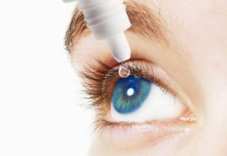 """""""Este es un nuevo concepto en la corrección de problemas de la vista"""", resaltó Smadja. (Especial)"""