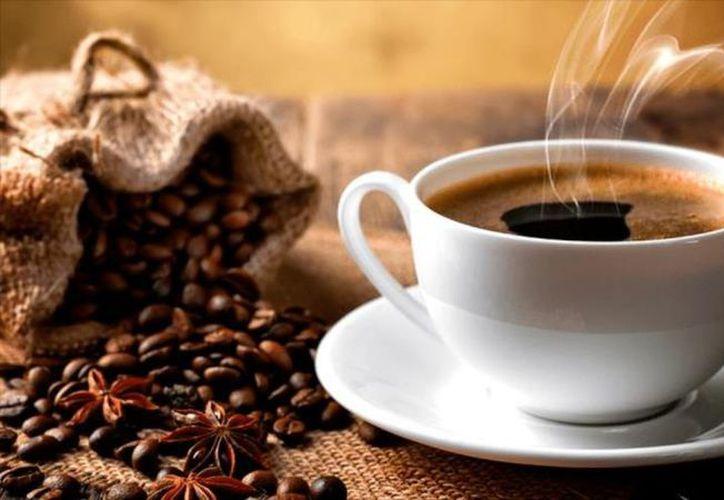 Además de quitarnos el sueño, la cafeína tiene otros efectos que hacen que nos sintamos bien. (HispanTV)
