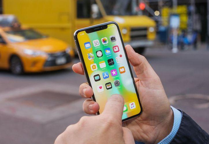 Según el reconocido analista, este año tendríamos 3 nuevos smartphones de Apple. (Foto: Contexto/Internet)